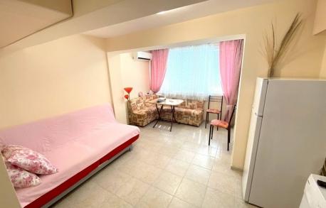 Студия в Несебре (Болгария) за 23900 евро