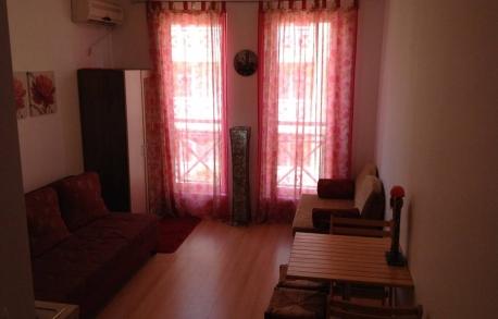Студио в Слънчев бряг (България) за 11200 евро