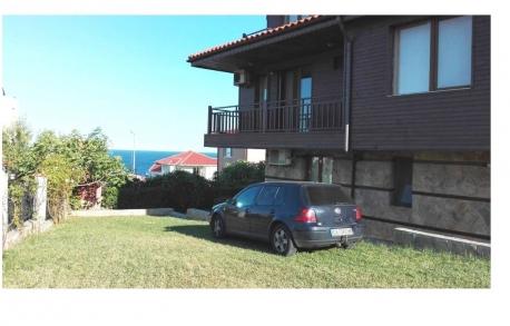 3х этажный дом в Созополе (Болгария) за 277800 евро