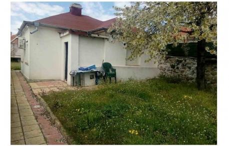 1о этажный дом в ГР. КАБЛЕШКОВО (Болгария) за 35500 евро