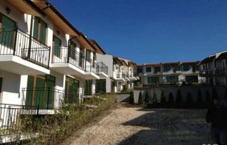 2х этажный дом в Кошарице (Болгария) за 45000 евро