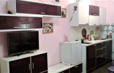 Студио в Бургасе (България) за 40615 евро