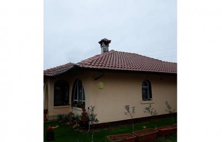 1о этажный дом в Бургасе (Болгария) за 51200 евро