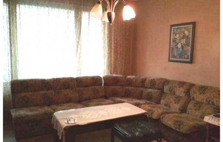 3-стайни апртаменти в Бургасе (България) за 70000 евро