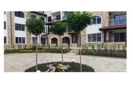 Студия в Несебре (Болгария) за 29000 евро