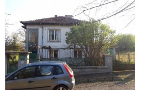 2-етажна къща в Дюлево (България) за 36300 евро