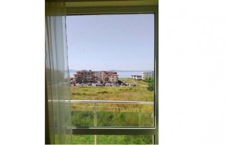 4-стайни апртаменти в Сарафово (България) за 55000 евро