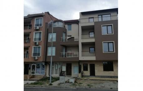 4х этажный дом в Несебре (Болгария) за 219000 евро
