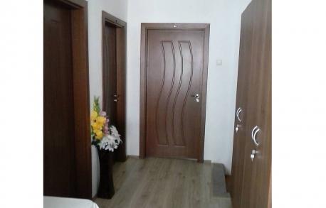2х этажный дом в Созополе (Болгария) за 200000 евро