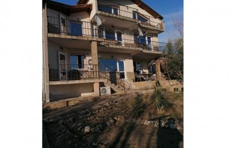 3х этажный дом в Святом Власе (Болгария) за 99000 евро