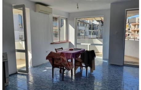 3х комнатные апартаменты в Бургасе (Bulgaria) за 88800 евро