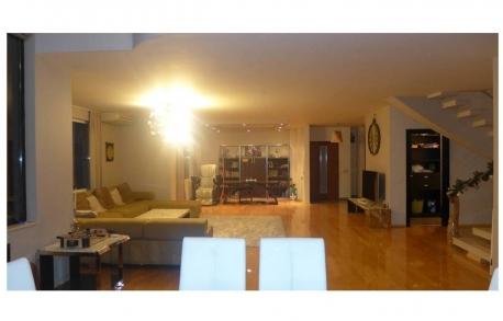 2х этажный дом в Бургасе (Болгария) за 411200 евро