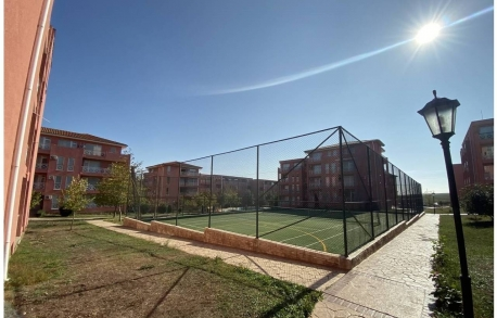 Студио в Слънчев бряг (България) за 9500 евро