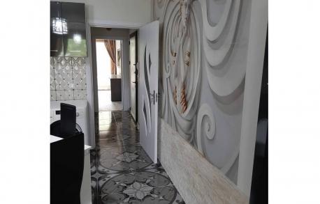 Студия в Бургасе (Болгария) за 88900 евро