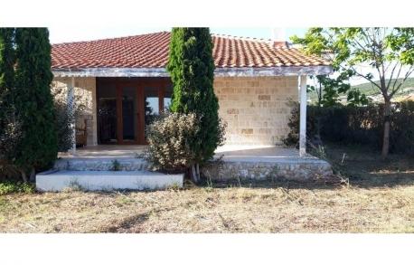 1о этажный дом в Кошарице (Bulgarien) за 65000 евро