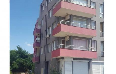 Студио в Несебър (България) за 39000 евро