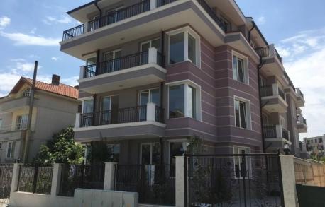 Студия в Равде (Болгария) за 25552 евро