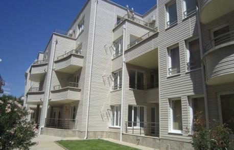 3х комнатные апартаменты в Равде (Болгария) за 66000 евро