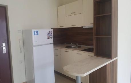 Студия в Несебре (Болгария) за 24000 евро