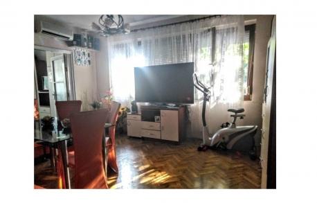 Многокомнатные апартаменты в Бургасе (Болгария) за 75000 евро
