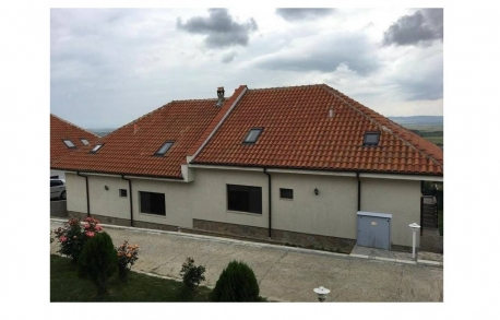 2х этажный дом в Кошарице (Болгария) за 135000 евро