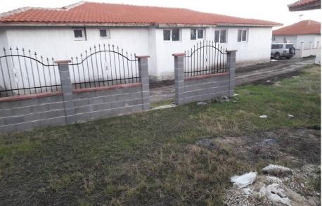 1о этажный дом в Черно-Море (Болгария) за 47500 евро