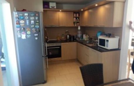 3х комнатные апартаменты в Святом Власе (Болгария) за 127800 евро