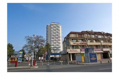 Студия в Солнечном Берегу (Болгария) за 27900 евро