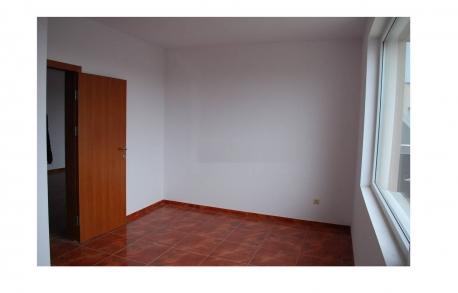4tr_Studio в Солнечном Берегу (Болгария) за 21500 евро