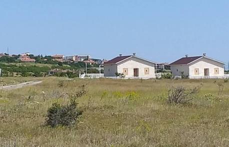 Земельный участок в Кошарице (Болгария) за 48000 евро