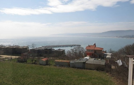 Студия в Бяла (Болгария) за 57000 евро