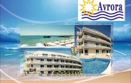 3х комнатные апартаменты в Несебре (Болгария) за 109200 евро