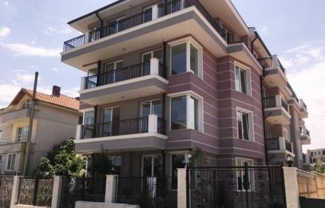 Студия в Равде (Болгария) за 38906 евро