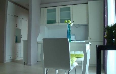 4tr_Studio в Приморско (Болгария) за 65000 евро