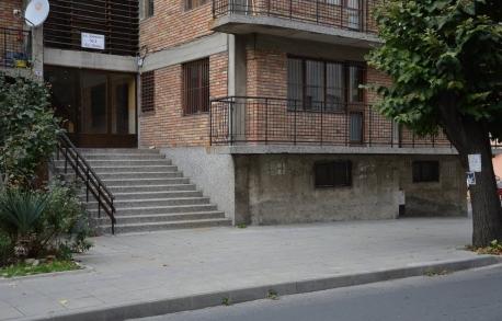 4х комнатные апартаменты в Несебре (Болгария) за 80000 евро