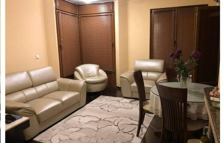 3х комнатные апартаменты в Поморие (Болгария) за 68900 евро