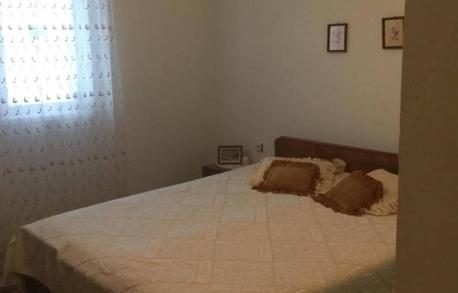 Студия в Святом Власе (Болгария) за 26500 евро
