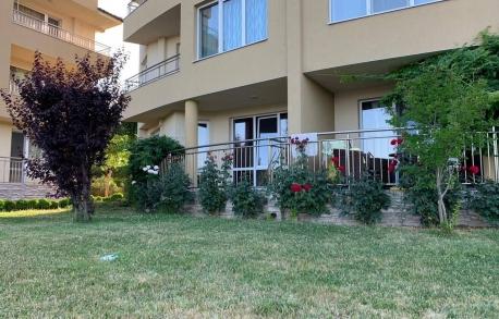 3х комнатные апартаменты в Бяла (Болгария) за 61000 евро