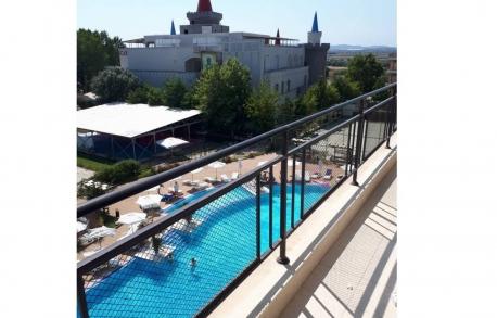 3х комнатные апартаменты в Солнечном Берегу (Bulgarien) за 53500 евро