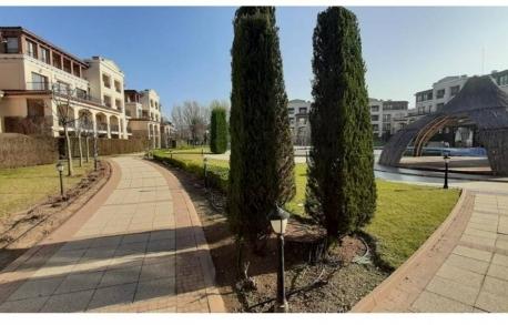 Студио в Созопол (България) за 32300 евро