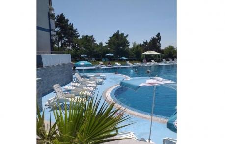Студия в Поморие (Болгария) за 24000 евро