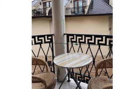 2х этажный дом в Рогачево (Болгария) за 150000 евро