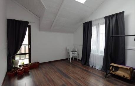 3-стайни апртаменти в Ахелой (България) за 56800 евро