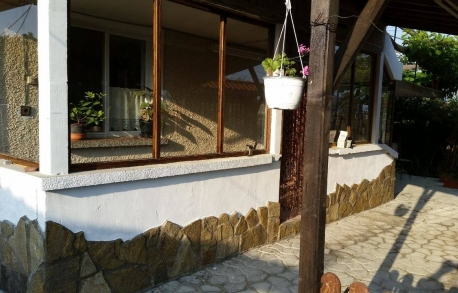 3х комнатные апартаменты в Ахелой (Болгария) за 56800 евро