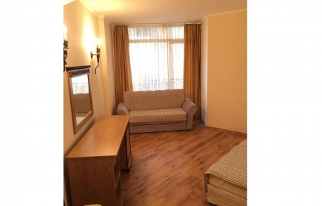 4х этажный дом в Кошарице (Болгария) за 380000 евро