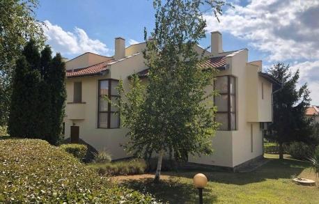 2х этажный дом в Кошарице (Болгария) за 178000 евро