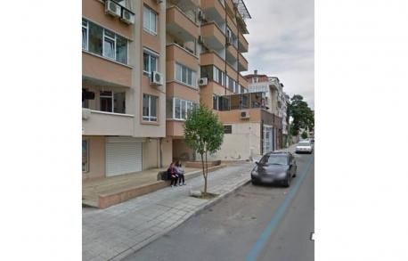 Студия в Бургасе (Болгария) за 86000 евро