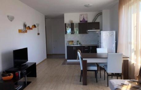 4-стайни апртаменти в Черноморце (България) за 83400 евро