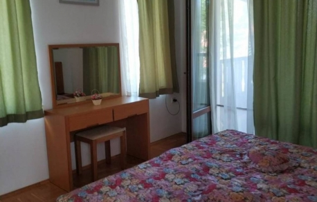 3х этажный дом в Балчике (Болгария) за 240000 евро