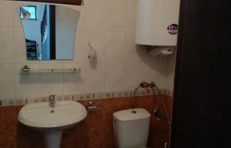 3-стайни апртаменти в Златни пясъци (България) за 125000 евро